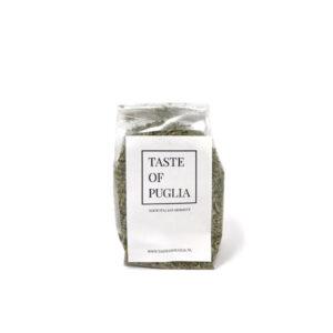 oregano kruiden italie