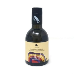 truffel olie Puglia